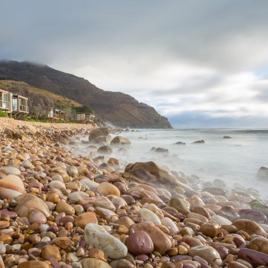 Ocean View at Tintswalo