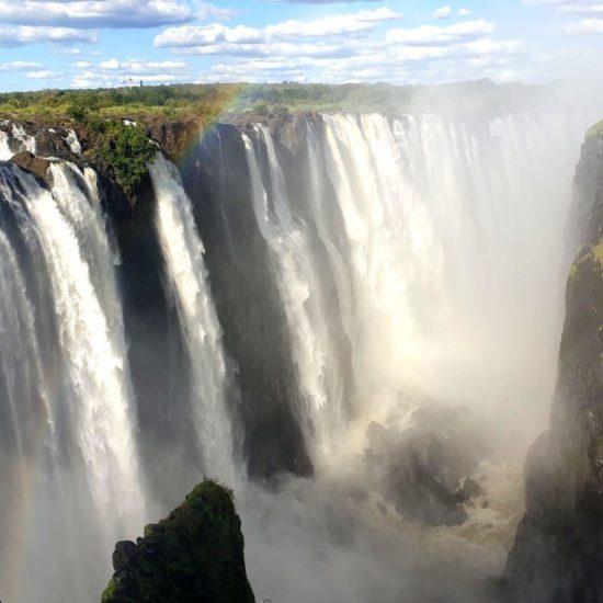Vic Falls-