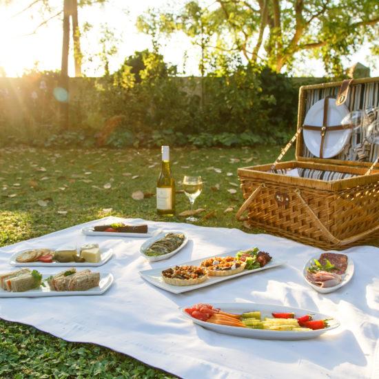 picnic-
